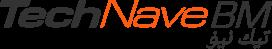 TechNave BM - Rakan Teknologi Utama Malaysia