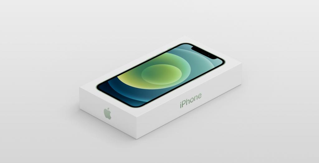 Siri iPhone 12 dilancar: Cip A14 Bionic, 5G, Super Retina ...