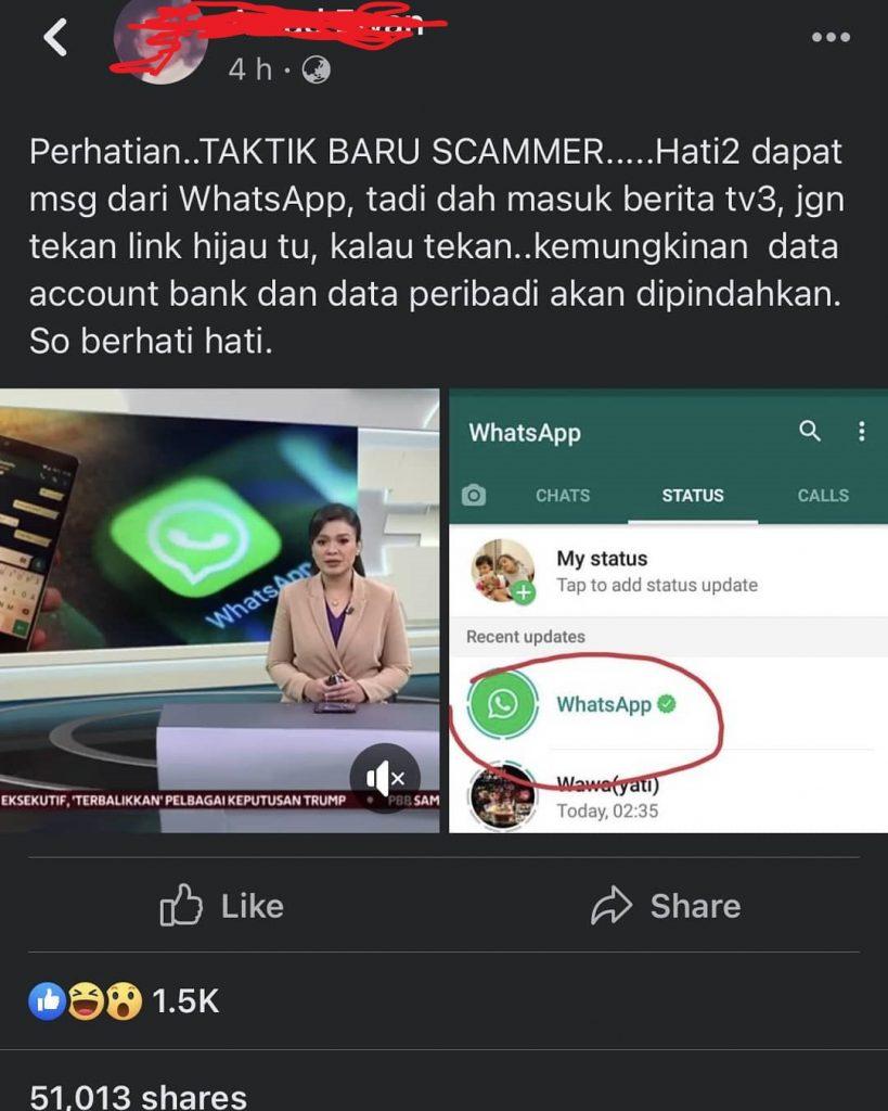 Status Vorlage Whatsapp Fragen Spruche Status Status 0